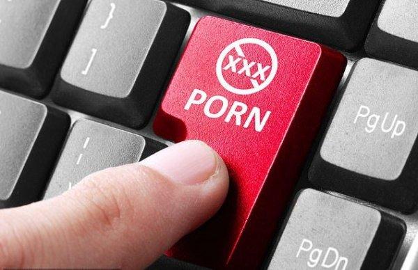 Ученые: Просмотр порнофильмов негативно влияет на половые органы мужчин