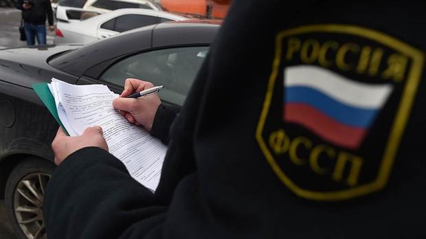Тюменец расплатился с долгами и кредитами, чтобы вернуть автомобиль