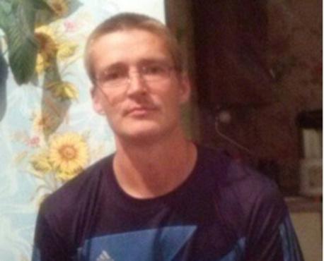 В Тюменской области уже четыре месяца ищут исчезнувшего мужчину с особыми приметами