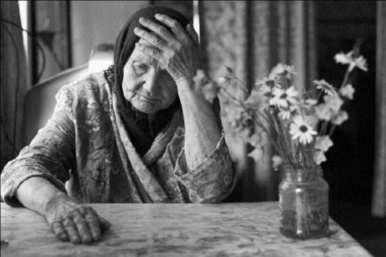 Пенсионерку из Тюмени обвинили в угрозе убийством заместителя мэра