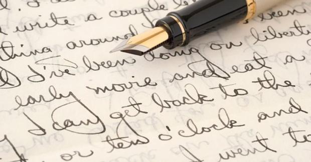 Ложь можно определить по почерку человека – ученые