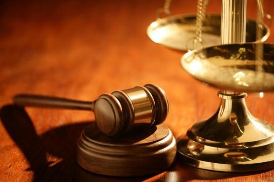 Женщину осудили за то, что она подарила родного ребенка незнакомке