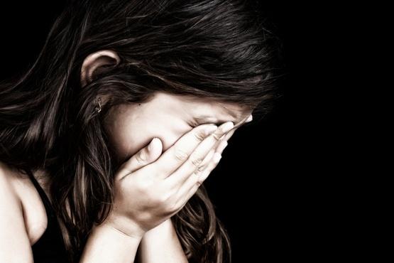 Два 7-летних мальчика изнасиловали одноклассницу после просмотра порнофильма