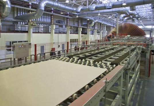 Завод, из-за которого митинговали жители Тобольского района, перенесут в Уват