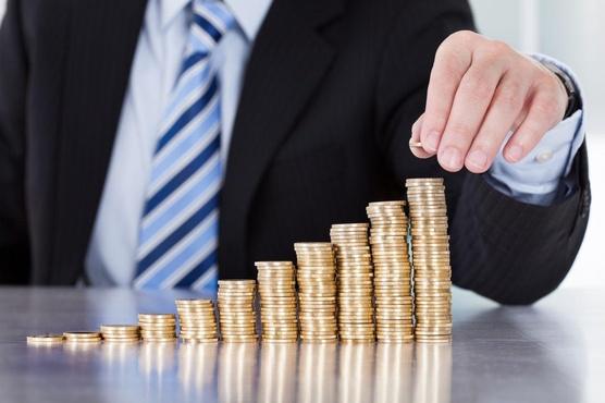 Сбербанк повысил ставки по вкладам в рублях и запустил промовклад