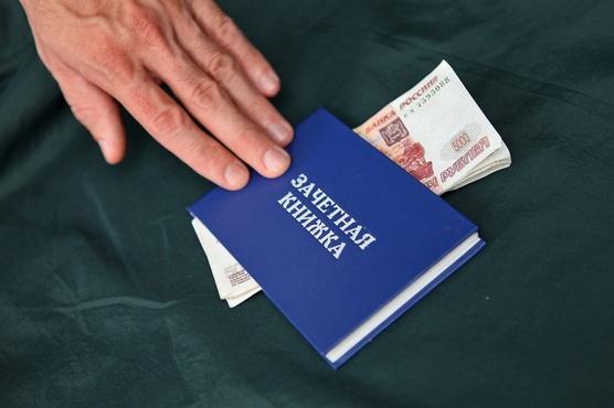 В Тобольске осудят доцента, который поставил студенту зачет за бутылку коньяка