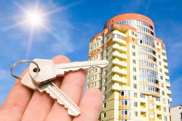 Эксперты: На квартиру в новостройке в Москве семье нужно копить больше 9 лет