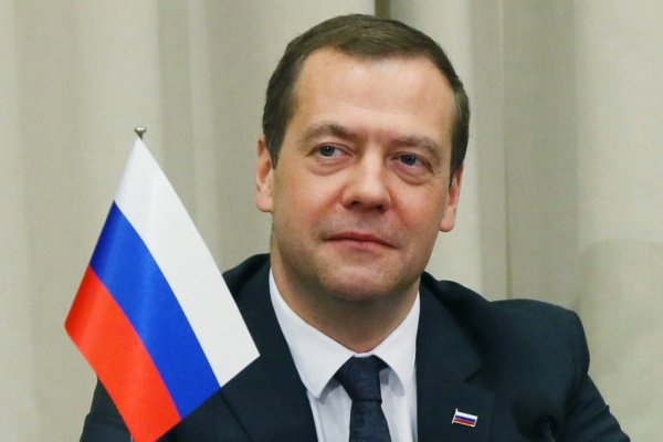 В России с 1 апреля проиндексируют социальные пенсии