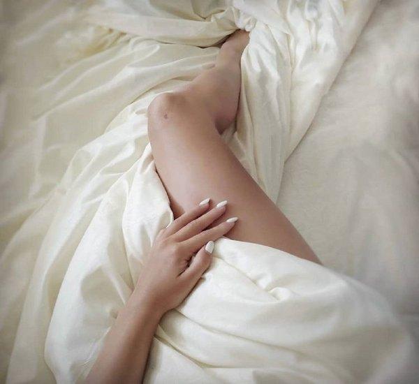 Ученые: Сон супругов в разных спальнях помогает укрепить брак