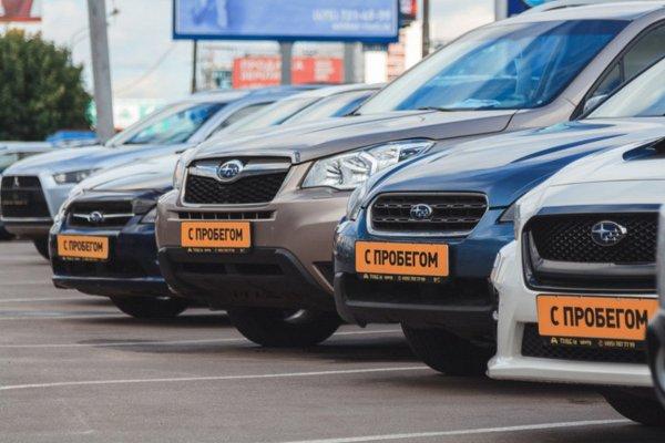 «Автохлам» недорого: О «разводах» при покупке Hyundai Solaris с автоподборщиками рассказал эксперт
