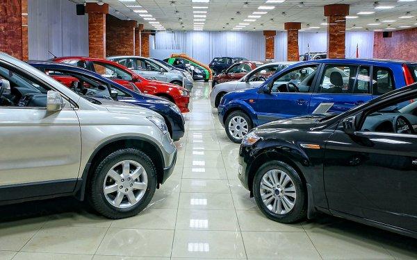 «Развод» с разводом: Эксперт рассказал о хитрой схеме мошенничества при покупке авто