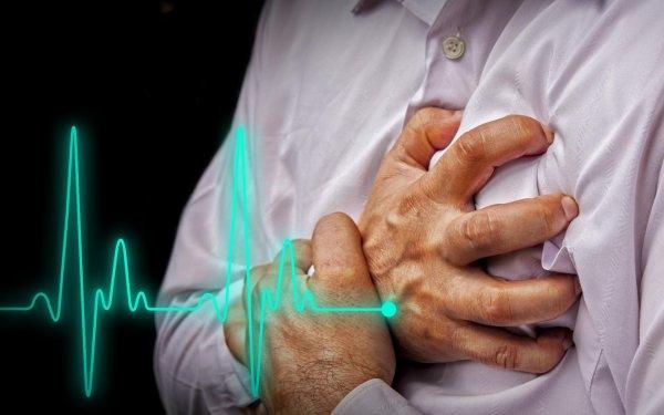 Ученые: Постоянный шум является причиной инсультов и инфарктов