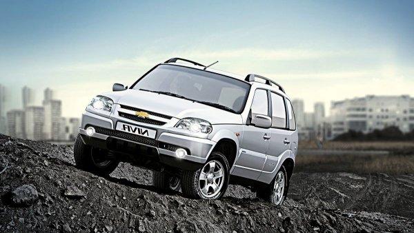 Старый УАЗ против Chevrolet Niva: Что дешевле в содержании, рассказал блогер