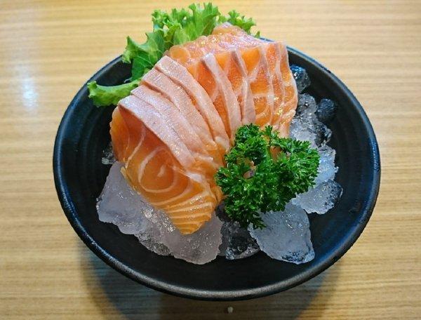 Ученые: Рыбий жир снижает риск преждевременных родов