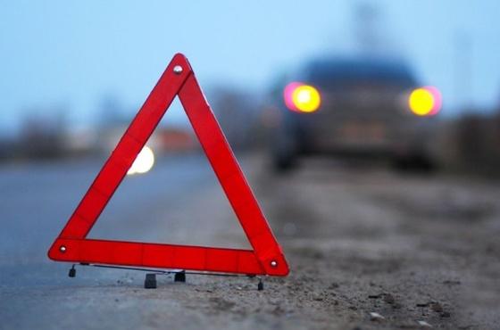 Мародеры ограбили водителя, потерявшего сознание в результате ДТП