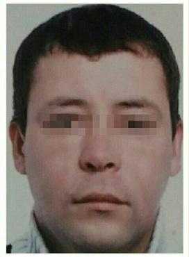 Прекращены поиски пропавшего 34-летнего мужчины