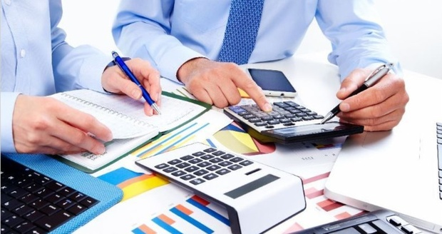 РКО: порядок на счете − порядок в деньгах