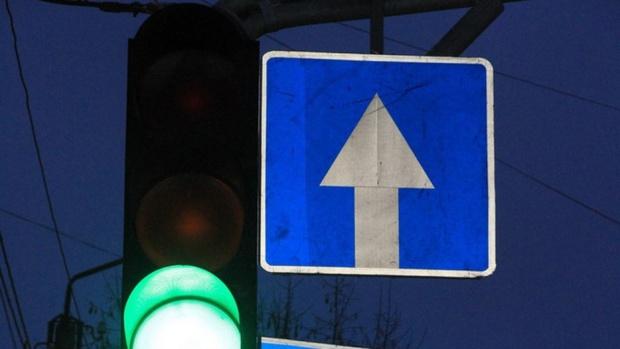 В Тюмени станет больше односторонних улиц