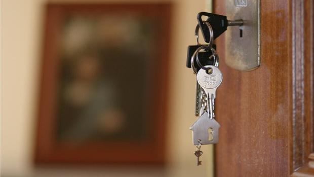 Тюменец заплатил деньги за аренду квартиры, но въехать не смог