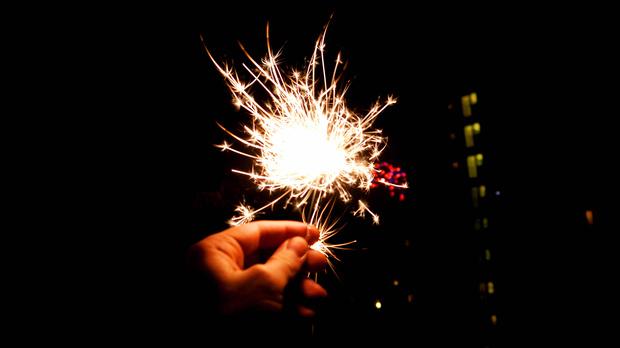 В Тюмени отрепетируют Новый год