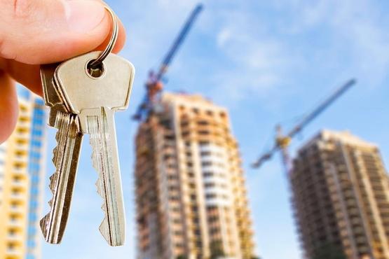 До конца года все жители балков в Сургуте должны получить квартиры