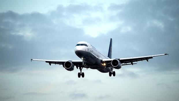 Российских пассажиров будет обслуживать новая авиакомпания