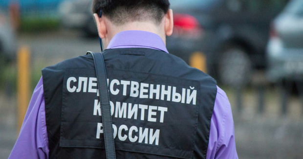 Тюменцев просят о помощи: следователи разыскивают мужчину с особыми приметами - фото