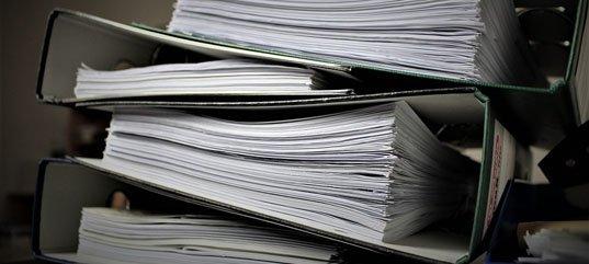 Московские власти объявили об искоренении бюрократии в школах