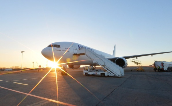 Из-за долгов туроператора 700 туристов не могут вернуться в Россию