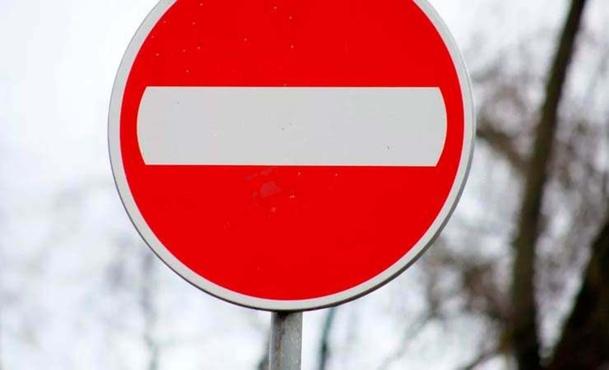 Трассу Екатеринбург – Тюмень временно и частично перекроют: где и когда