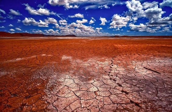 Скоро все умрем: ученые прогнозируют гибель человечества