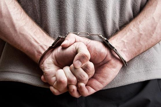 Интерпол доставил в Тюмень подозреваемого в жестоком убийстве