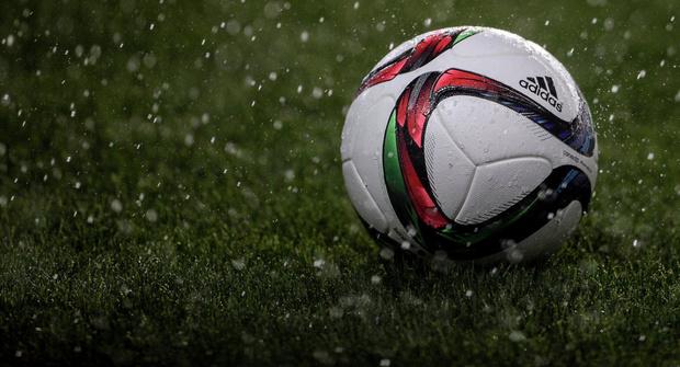 Представители тюменских диаспор сразились в межнациональном турнире