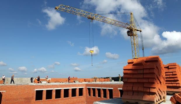 В Сургуте начнут строить долгожданную школу