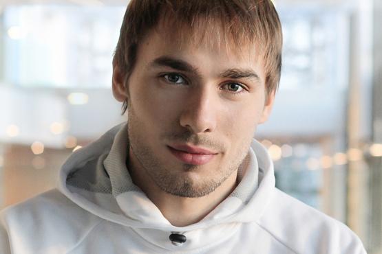 Антон Шипулин заявил об уходе из спорта