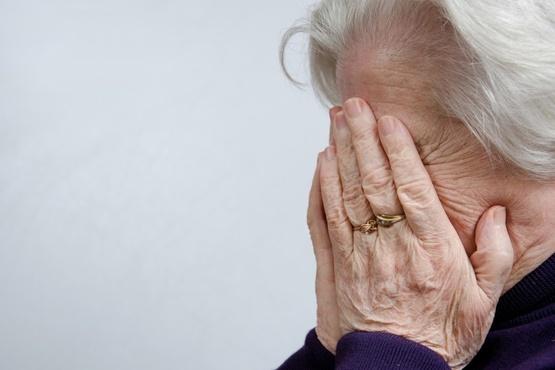В Тюменской области пенсионерка потеряла деньги, поверив знакомой из социальных сетей