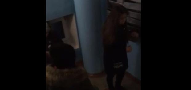 В Югре следователи проверяют информацию об избиении школьницы сверстницами
