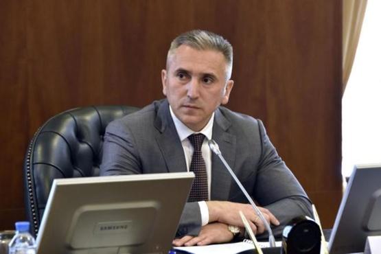 Александр Моор ответит на вопросы тюменцев в
