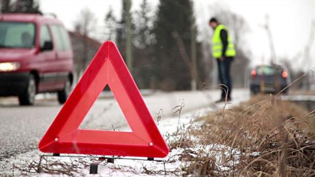 Действия Дмитрия Еремеева, повлекшие смертельное ДТП, прокуратура расценила как преступную небрежность