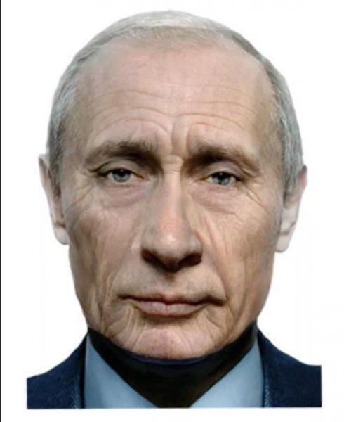 Что повлечет за собой ботокс на лице Путина? – косметологи выявили возможные последствия