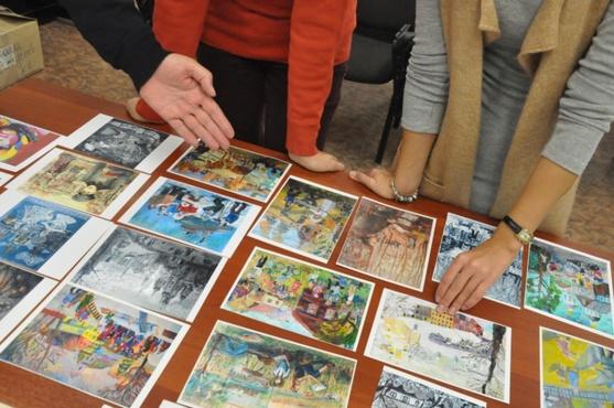 Школьники Тюменского района победили на Всероссийском фестивале «Уникум»