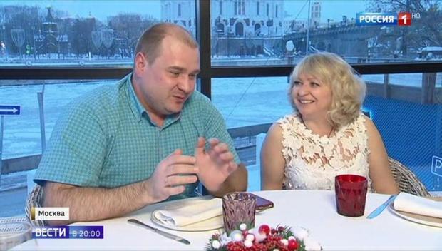 Водитель молоковоза из Екатеринбурга выиграл 500 миллионов рублей