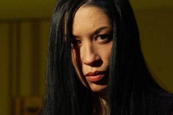 Стала известна причина смерти экстрасенса Дарии Воскобоевой