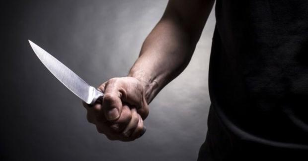 Тюменец пришел в гости к другу и тяжело ранил его ножом