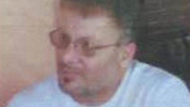 Убит 45-летний священник, изнасиловавший двух малолетних сестер