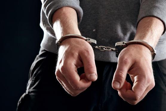 Мужчины, похитившие у тюменского бизнесмена больше 5 миллионов рублей, отправятся за решетку