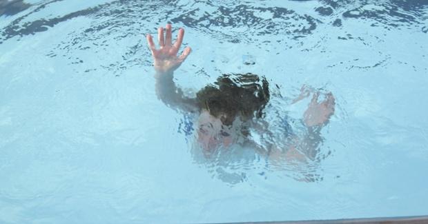 Житель Югры утопил женщину в бассейне сауны