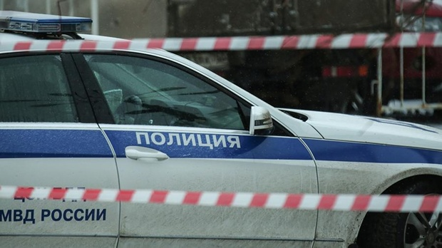 Похищенный россиянин расстрелял своих обидчиков