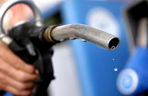 Акцизы на топливо в России выросли в полтора раза