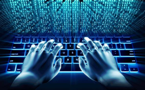 Сбербанк проведет Global Cyber Week